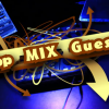 Top Mix of the Week 2 by DJvICE @ Xpress TV 2012 (DJCody Guestmix) part 2