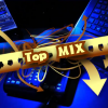 Top Mix of the Week 4 DJvICE & DJBlack @ Xpress TV 2012