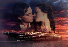 S-a lansat Titanic 3D! (VIDEO)