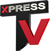 XpressTV